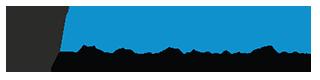 TVPRINCIPE Logo